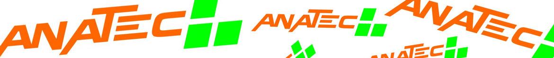 Anatec-Reserve-Onderdelen