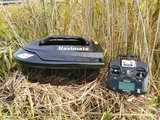 baitboats-europe.com navic navimate voerboot