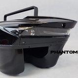 onestoptackle bait boat Phantom I