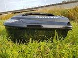 baitboats-europe.com navic navimate bait boat