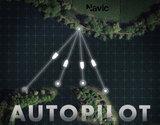 navic navitec pro voerboot gps autopilot