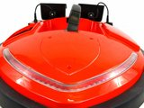 sight tackle falcon baitboat met gps autopilot