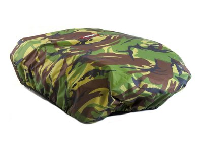 sight tackle baitboat protection cover