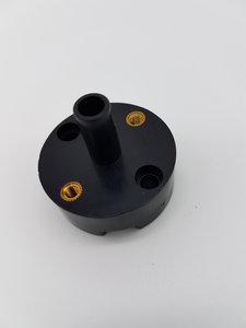 v1 baitboat motor coupler