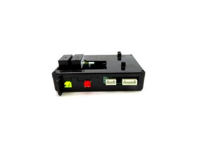 v2 voerboot digitale printplaat