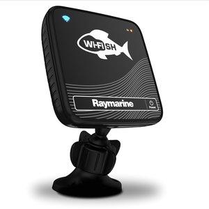 Raymarine Wi-Fish Voerboot Editie