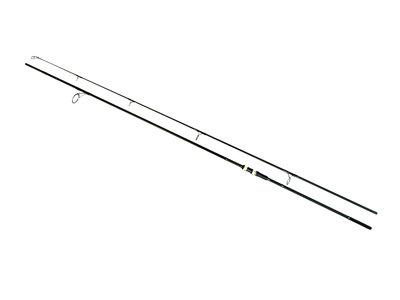 navic navirod karperhengel 50mm startoog