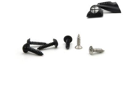 waverunner sport weedguard screws